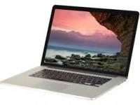 A1398 - Macbook Pro 15