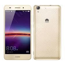 Huawei Y6 II - (CAM-L21)