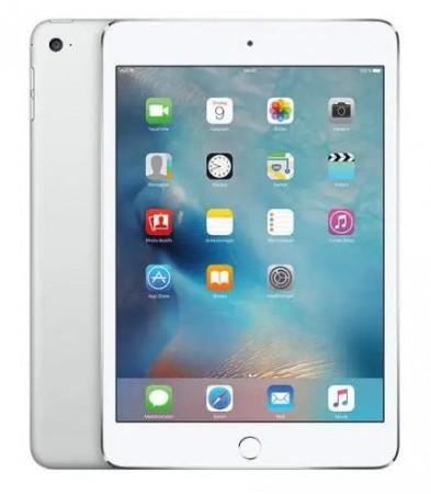 iPad Mini 4 (A1538-1550)