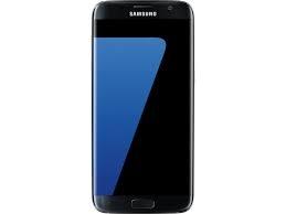 Galaxy S7 Edge (SM-G935F)