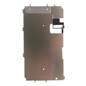 iPhone 7Plus - Shieldplate til LCD