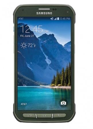 Galaxy S5 Active (SM-G870F)