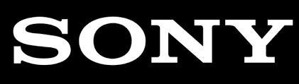 Sony reparasjon