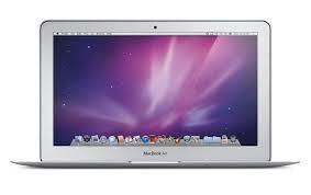 A1370 - MacBook Air 11