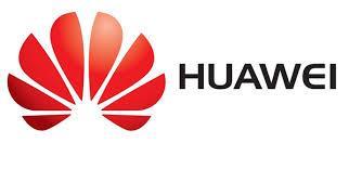 Huawei reparasjon