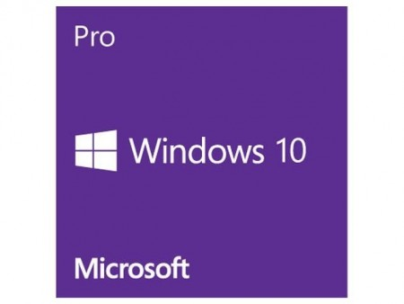 Windows 10 Pro lisens
