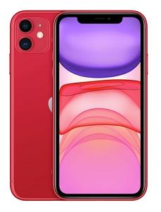 iPhone 11 (6.1