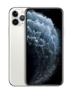 iPhone 11 Pro (5.8