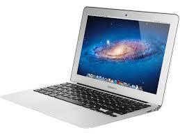 A1369 - MacBook Air 13