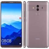 Huawei Mate 10 Pro - Dual SIM