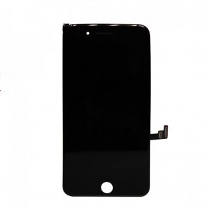 iPhone 7Plus LCD Display ACF - Sort