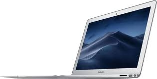 A1466 - Macbook Air 13