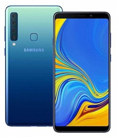 Galaxy A9 - (A920F)