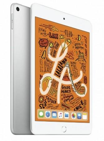 iPad Mini 5 (A2133-2124-2126)