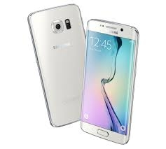 Galaxy S6 Edge + (SM-G928F)
