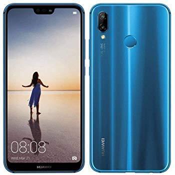 Huawei P20 Lite - (ANE-L21)