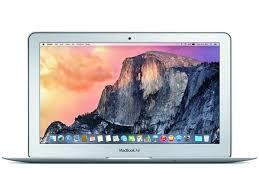 A1465 - MacBook Air 11